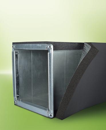 Akustik Firexpan Sünger Fiyatı