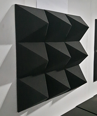 Piramit Panel